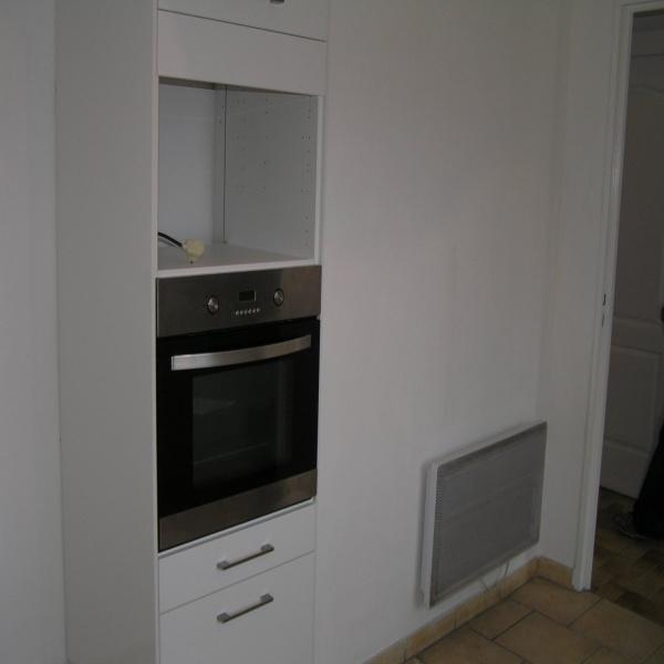 Offres de location Villa Fos-sur-Mer 13270