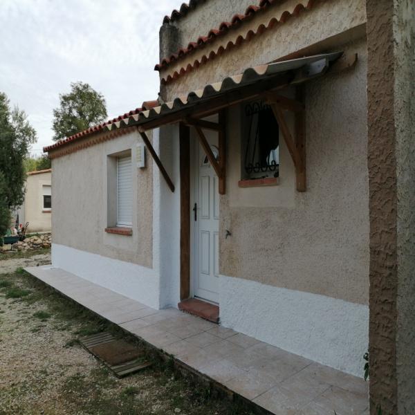 Offres de location Villa Le Rove 13740