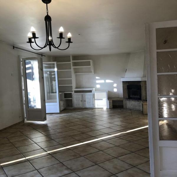 Offres de location Villa Martigues 13500