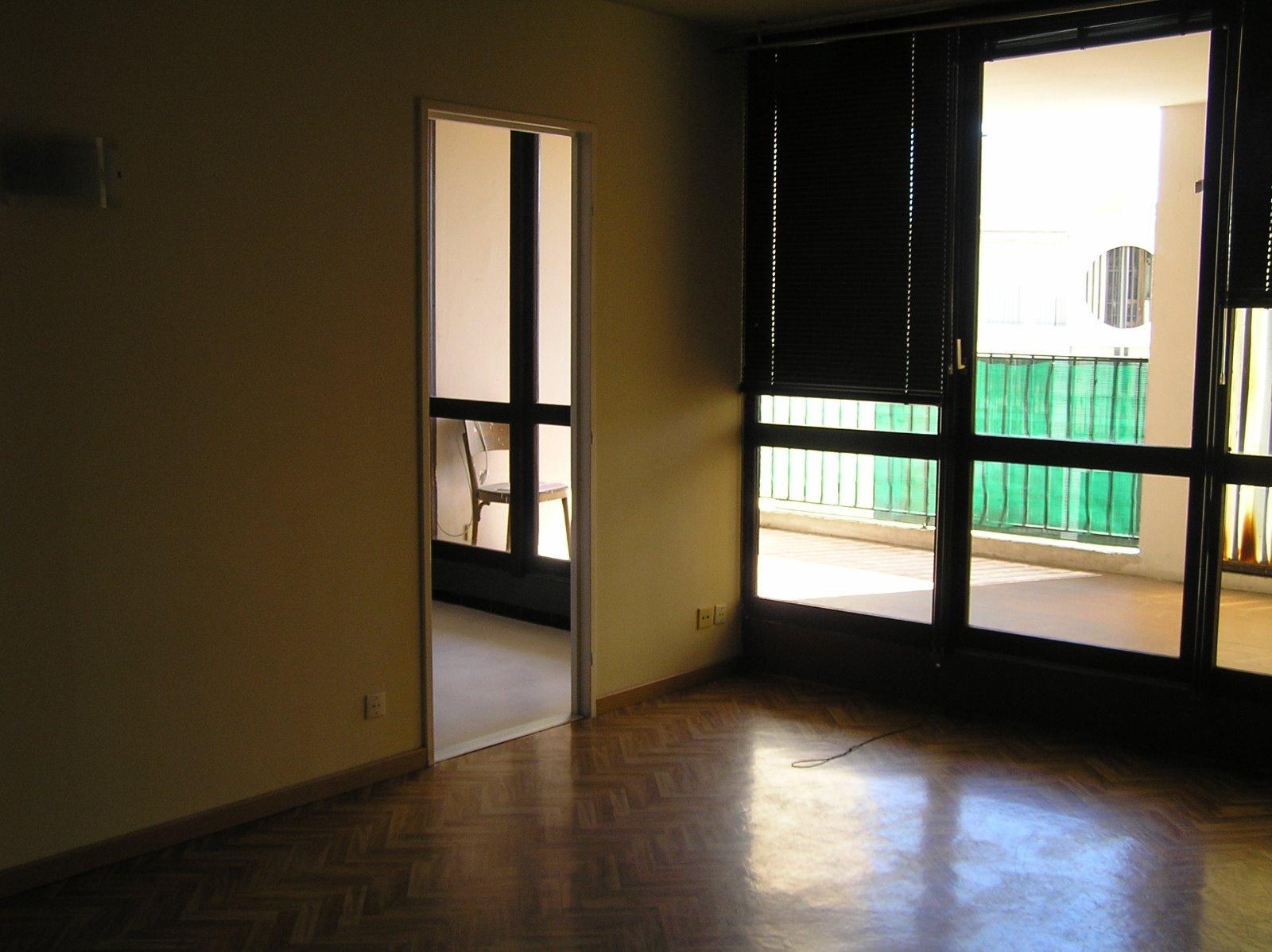 Offres de vente Appartement Martigues 13117