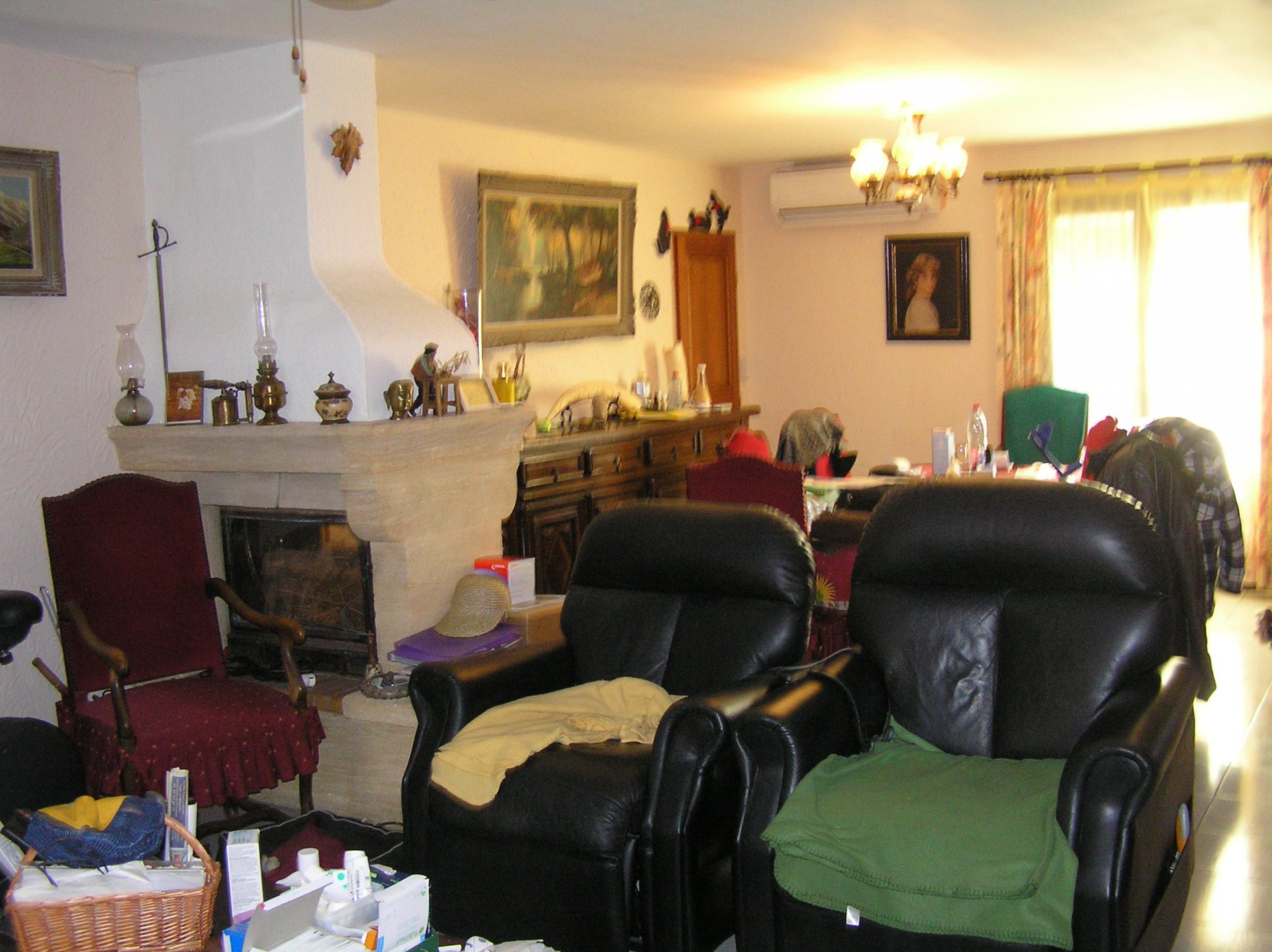 Offres de vente Villa Istres 13800